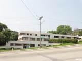 1101 & 1111 Main Street - Photo 2