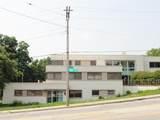 1101 & 1111 Main Street - Photo 3