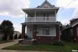 702 Gift Avenue Avenue Avenue Avenue Avenue Avenue Ave - Photo 1