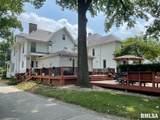 141 Webster Avenue - Photo 2