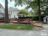 141 Webster Avenue - Photo 3