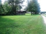 29922 Red Oak Lane - Photo 1
