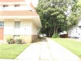 331 4TH Street Street Street Street - Photo 4