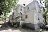 331 4TH Street Street Street Street - Photo 5