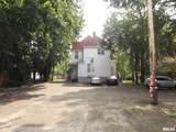 331 4TH Street Street Street Street - Photo 7