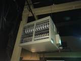 823 3RD Street - Photo 13
