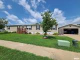 302 Orchard Cove Street - Photo 1
