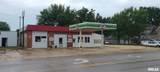 616 Main Street - Photo 2