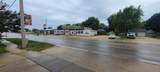 616 Main Street - Photo 29