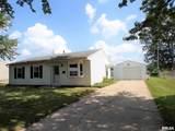 1763 Meadow Drive - Photo 1