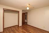1503 Tremont Street - Photo 12
