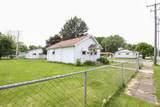 1503 Tremont Street - Photo 2