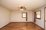 1503 Tremont Street - Photo 4