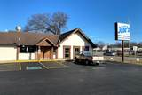 425 North Grand Avenue - Photo 1