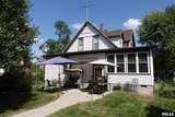 838 Willard Street - Photo 13