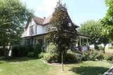 838 Willard Street - Photo 3