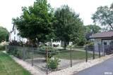 838 Willard Street - Photo 9