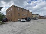 2908 -2910 Rockwood Drive - Photo 2