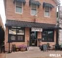 104 East Street - Photo 1
