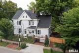 802 Edwards Street - Photo 46
