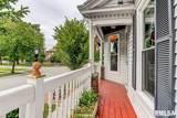 802 Edwards Street - Photo 10