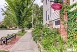 802 Edwards Street - Photo 2