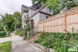 802 Edwards Street - Photo 3