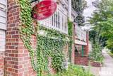 802 Edwards Street - Photo 4