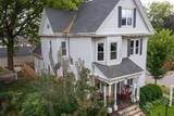 802 Edwards Street - Photo 47