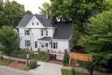 802 Edwards Street - Photo 48