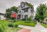 802 Edwards Street - Photo 5