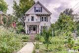 802 Edwards Street - Photo 6