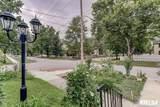 802 Edwards Street - Photo 7