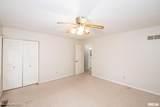 3546 Sandia Drive - Photo 17