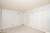 3546 Sandia Drive - Photo 21