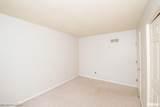 3546 Sandia Drive - Photo 22