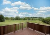 23597 Stagecoach Road - Photo 22