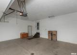 23597 Stagecoach Road - Photo 27