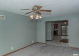 23597 Stagecoach Road - Photo 38