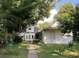 1617 Stephens Avenue - Photo 22