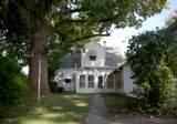 1617 Stephens Avenue - Photo 25