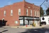901 White Ash Lane - Photo 8