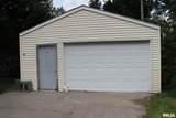 3018 Grove Street - Photo 21