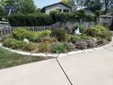 5946 Roxbury Lane - Photo 42