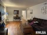 1604 18TH Avenue - Photo 12