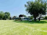105 Brookview Drive - Photo 5