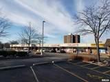 2523 Reservoir Boulevard - Photo 1