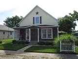 1205 Davis Avenue - Photo 1