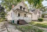 716 Illinois Street - Photo 1
