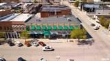 101 Kickapoo Street - Photo 2